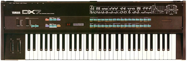 yamaha dx7 synthlearn rh synthlearn com yamaha dx7 operating manual yamaha dx7 owners manual pdf